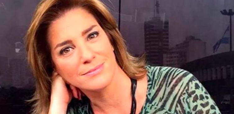 Nelson Castro y la muerte de Débora Pérez Volpin: «Durante la endoscopía le perforaron esófago y estómago»