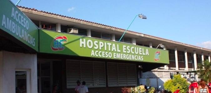 Corrientes: una mujer lucha por su vida tras recibir dos balazos cuando regresaba de los Corsos Barriales