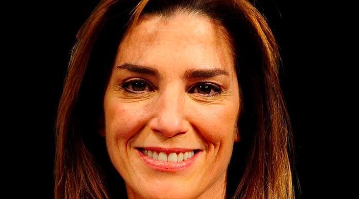 Débora Pérez Volpin: los resultados de la autopsia no estarán el viernes