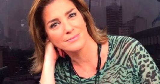 Por qué se demoraron los resultados de la autopsia de Débora Pérez Volpin