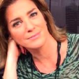 A dos semanas de la muerte de Débora Pérez Volpin, su familia publicó un comunicado de agradecimiento