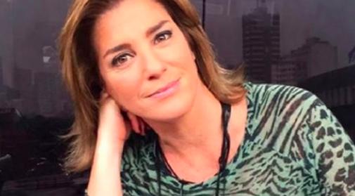 El documento completo de los resultados de la autopsia al cuerpo de Débora Pérez Volpin