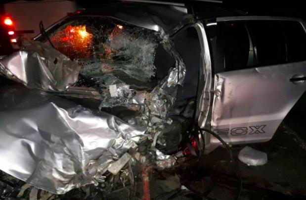 Corrientes: dos muertos en accidentes de tránsito en un lapso de 10 horas