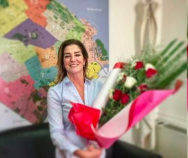Fuerte descargo del jefe de Endoscopía de la Trinidad por la muerte de Débora Pérez Volpin: «Los errores no deben ser sinónimos de culpa»