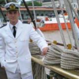 """ARA San Juan: Enrique Balbi afirmó que """"no pierde las esperanzas de encontrar al submarino"""""""