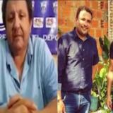 Escándalo en Paraguay: el dirigente acusado de abuso sexual y explotación irá preso