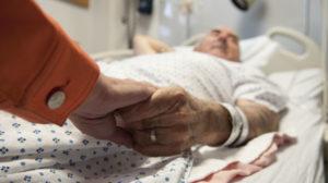 """Ciencia&Salud: estudian la progresión tumoral y la """"cascada metastásica"""""""