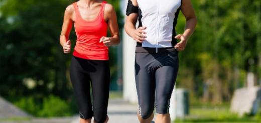 Conocé cuáles son los siete ejercicios que queman más calorías