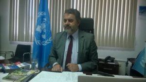 Agenda decisiva para erradicar el hambre en la región en la 35 Conferencia Regional de FAO de Jamaica