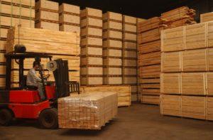 """Guido Meza: """"Misiones necesita un Plan de Desarrollo de productos foresto-industriales de exportación de Pymes"""""""