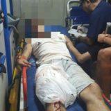 Un hombre robó a su vecina y terminó tras las rejas en Posadas