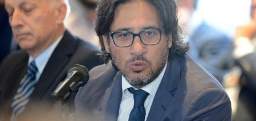 Garavano le contestó a Eugenio Zaffaroni y pidió que se vaya de la Corte Interamericana