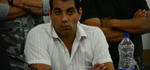 Caso Selene: la defensa del condenado Lovera acudirá al STJ para revertir el fallo