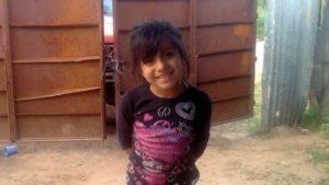 Buenos Aires: Degollaron a una nena de 11 años en Junín y vecinos hicieron una pueblada en reclamo de justicia