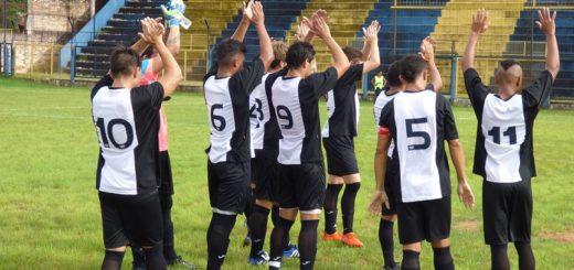 Federal C: Atlético Posadas y Mitre protagonizan el gran choque del domingo