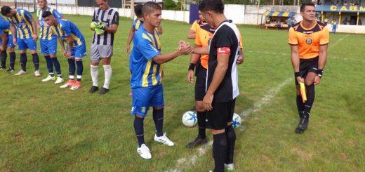 Fin de semana a puro fútbol: Mirá cuando juegan Crucero, Guaraní, Atlético Posadas y todos los equipos misioneros
