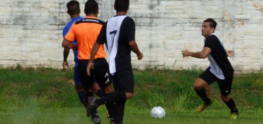Atlético Posadas busca seguir en la senda victoriosa por el Federal C y también hay acción para Crucero y Guaraní