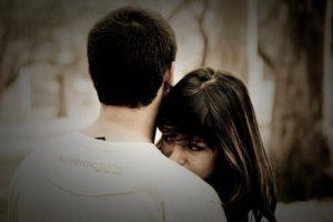 Amor, atracción o dependencia