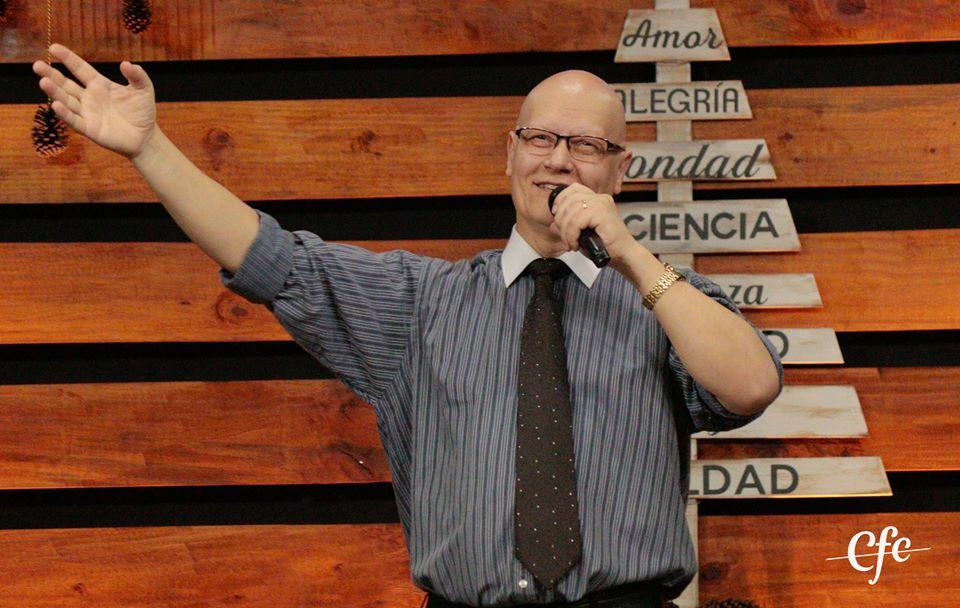 Reflexión del Pastor Guillermo Decena: El Cielo