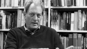 Paul Auster y Vargas Llosa confirmados para una nueva edición de la Feria Internacional del Libro de Buenos Aires