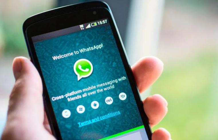 ¿Pensabas que los grupos eran lo peor? WhatsApp prueba una nueva función muy molesta