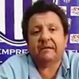 Escándalo en Independiente: acusan a un ex jugador de prostituir a menores del club