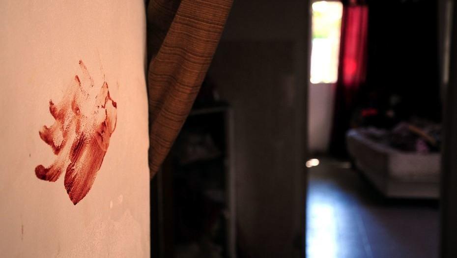 Entró a la casa de su ex, la golpeó y la violó; casi lo linchan