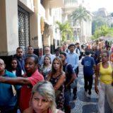 Fiebre amarilla en Buenos Aires: una mujer que estuvo en Brasil dio positivo y es el segundo caso