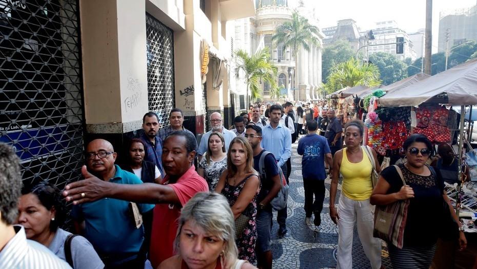 Fiebre amarilla: confirman el segundo caso importado en Buenos Aires
