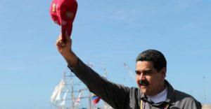 Venezuela realizará ejercicios militares masivos, incluso en zonas limítrofes con Brasil y Colombia