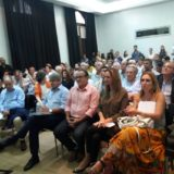 Agenda de Macri con gobernadores del NEA: Entre el 4 y 5 de abril se reunirían en Iguazú con la Mesa de Competitividad de la Cadena Foresto-industrial de todo el país