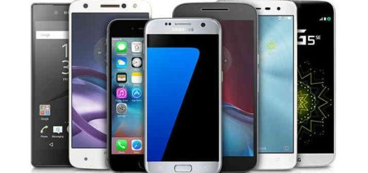Detalles a tener en cuenta antes de comprar un celular usado