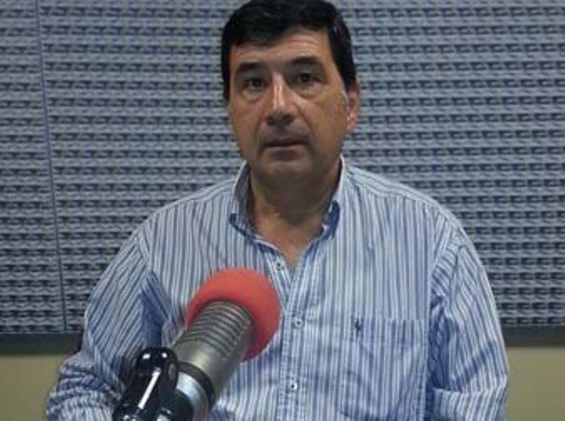 """""""Se nota un leve repunte en la actividad económica"""", sostuvo el titular de la CEM"""