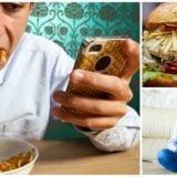 Nutrición: ¿Por qué se dice que hay alimentos que pueden engordar más que otros?