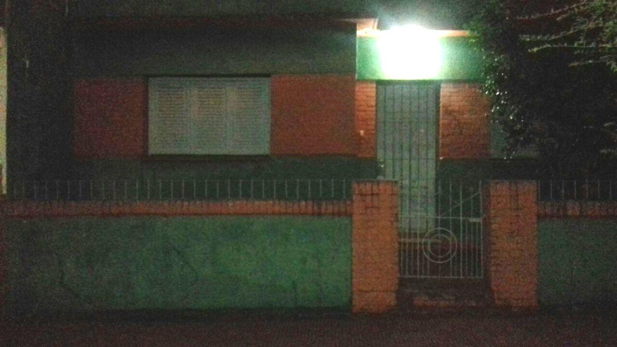 Universitaria atacada en Posadas: liberaron a los demorados detenidos y la chica aún no declaró, por prescripción médica