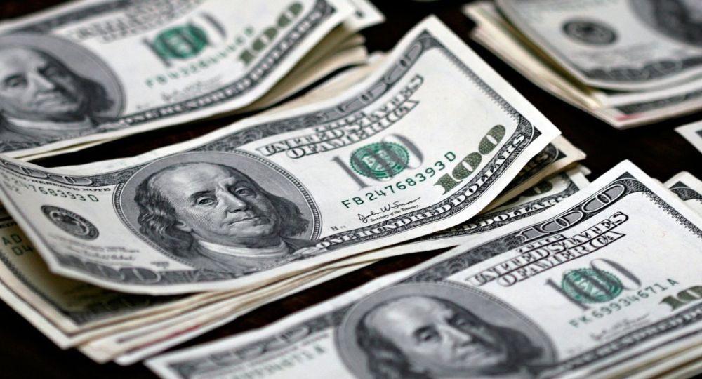 El dólar se vende a 27 pesos en Posadas