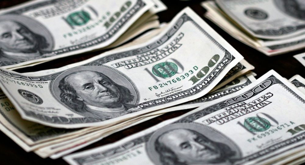 El dólar cotiza a 20,18 pesos en el segundo día del paro bancario