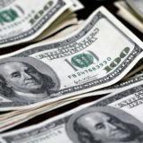 El dólar se vende a 29 pesos en Posadas