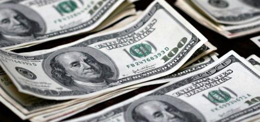 El dólar se vende a $20,80 en Posadas