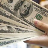 En menos de dos meses, el BCRA sacrificó más de u$s 6.700 millones de reservas