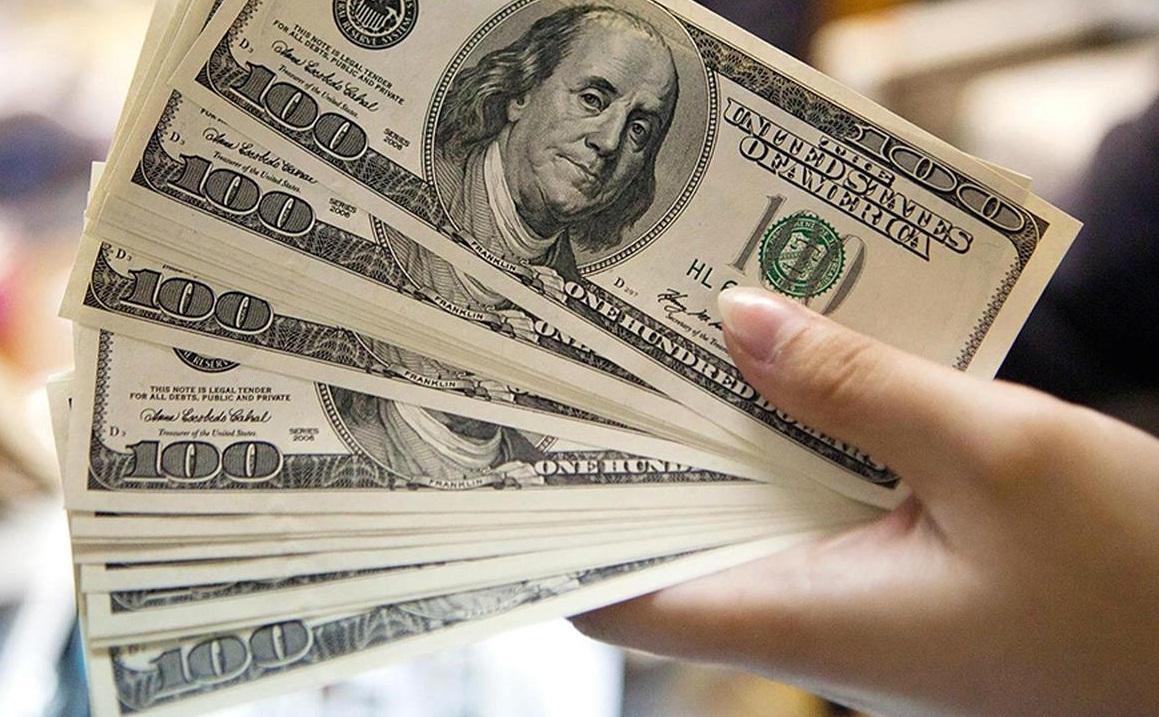 El dólar se vende a $20,70 en promedio en Posadas