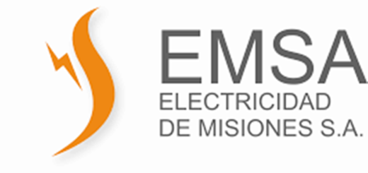 Emsa informa la situación actual del servicio eléctrico en Posadas