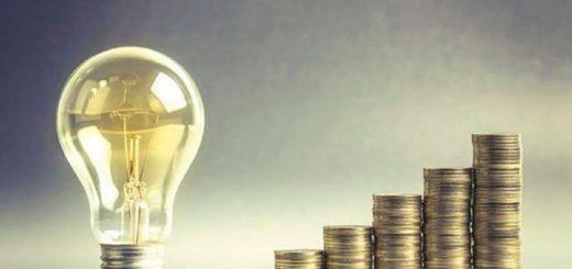 Desde Defensa del Consumidor difunden los requisitos para solicitar la Tarifa Social del servicio de electricidad