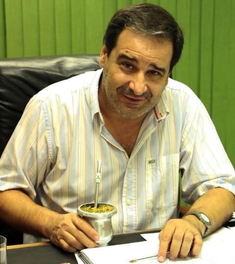 Yerba y tabaco: Garay consideró que los productores deberían mejorar sus ingresos