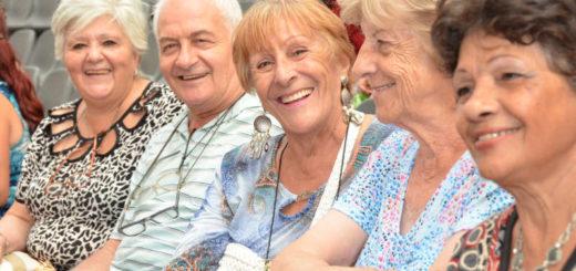El Gobierno prorrogó hasta el 30 de junio el plazo de adhesión al programa de Reparación Histórica para jubilados y pensionados