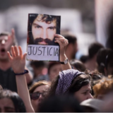 """Tristán Bauer: """"El documental sobre Santiago Maldonado es una película de urgencia"""""""