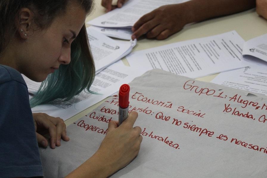 Becas Progresar en Misiones: el 30 de abril cierra las inscripciones para los estudiantes del nivel terciario y universitario