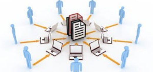 La UNaM desarrolla su Plan de Gestión de Datos