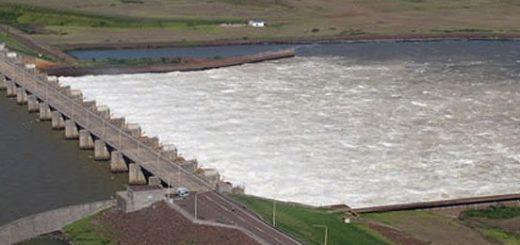 Apoyo de glaciólogos internacionales a la preocupación de ambientalistas sobre el potencial impacto de la construcción de las represas en Santa Cruz