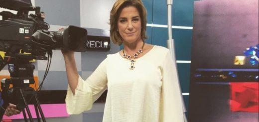 Débora Pérez Volpin murió por la endoscopía según la pericia oficial